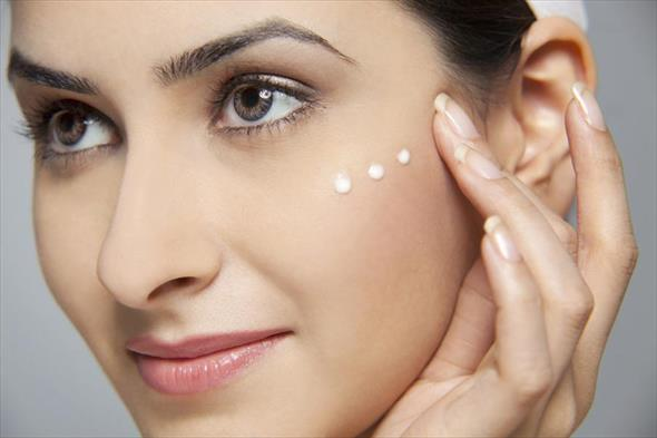 winter_face_care_tips-2-size-3