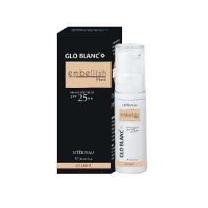 glo-blanc-embellish-fluid